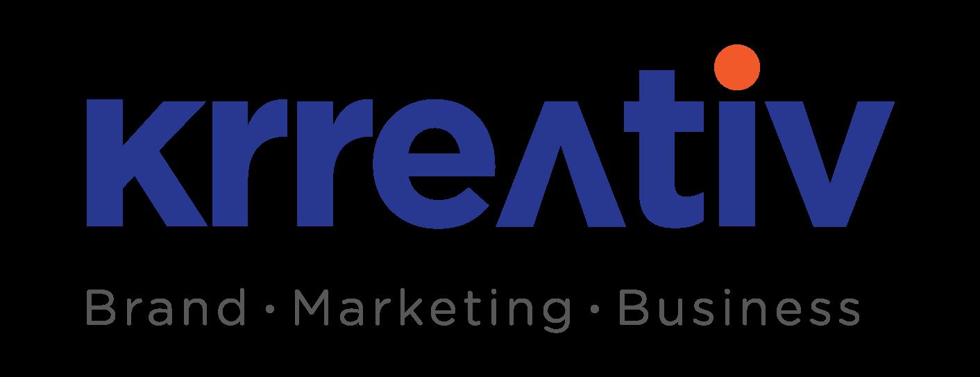 Krreativ-logoArtboard 1